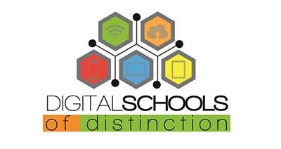 Digital Schools logo